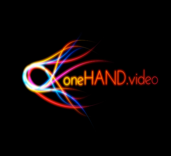 onehand.video